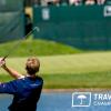 Travelers PGA Championship Tournament Picks & Betting Odds