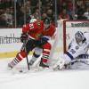 blackhawks vs. lightning stanley cup finals picks & betting odds