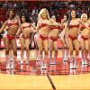 Miami-Heat-Cheerleaders