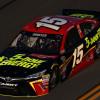 NASCAR 5 hour energy Betting Odds & Pick