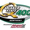 Quaker State 400 Betting Picks & Odds