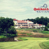 Quicken Loans National Golf Picks and Betting Odds