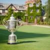 2015 PGA Championship Free PGA Picks & Golf Betting Preview