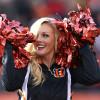Bet Bengals NFL Odds Online