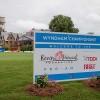Bet The Wyndham Championship PGA Picks & Odds