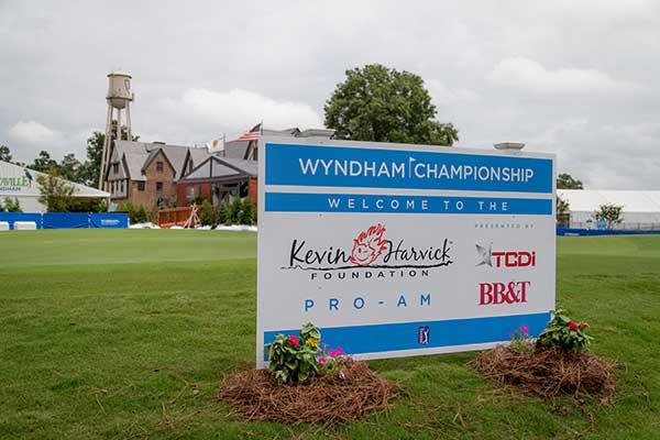 wyndham championship odds betonlineag