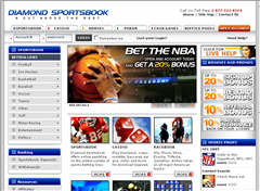 sportws 2betdsi sportsbook
