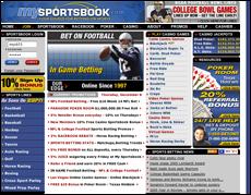 MySportsbook.com
