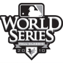 2010 world series FUTURE odds