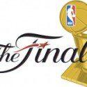 NBA Championship Odds