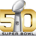 Super Bowl 50 Futures
