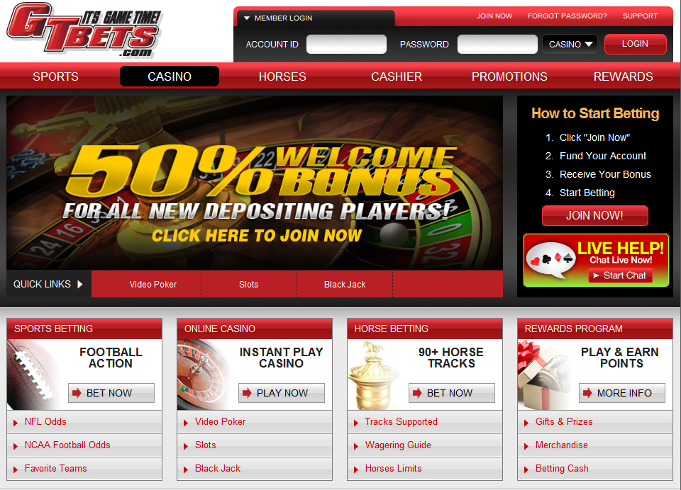 venetian sportsbook review best sports bets to make today