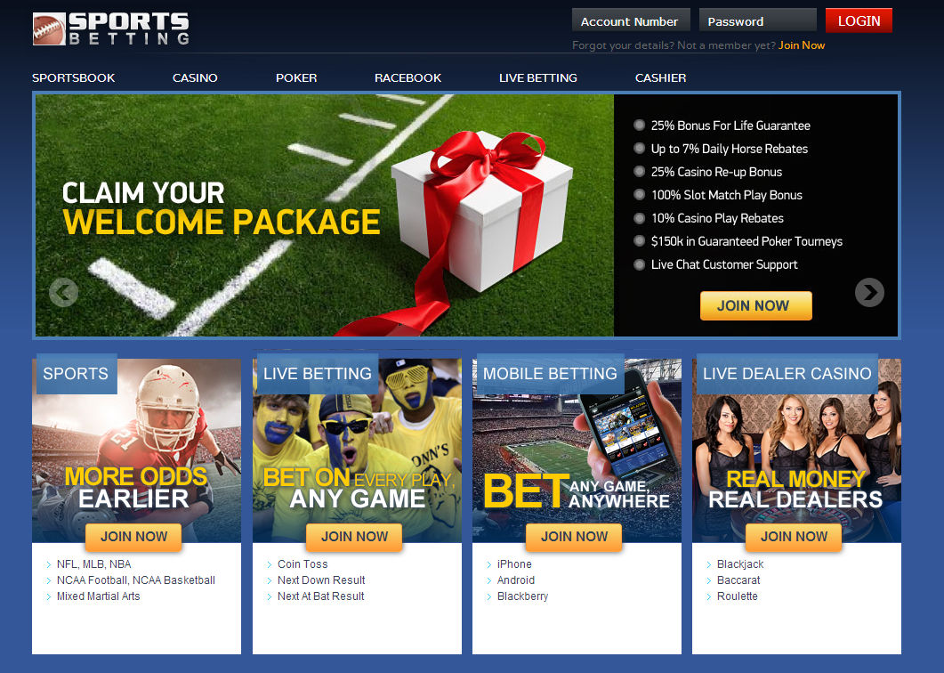 sports betting line sportsbook venezuela