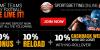 SportsbettingOnline.ag FOotball