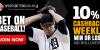 SBO MLB