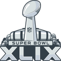Super Bowl XLIX Odds