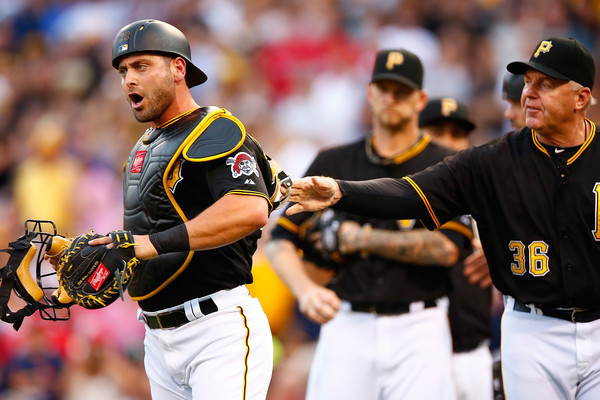 Chicago vs. Pittsburgh - 10-7-2015 Free Pick & MLB Handicapping Lines Preview