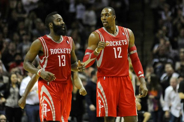 Portland vs. Houston - 11-18-2015 Free Pick & NBA Handicapping Lines Preview