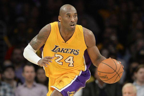 Atlanta Hawks vs. L.A. Lakers - 3/4/2016 Free Pick & NBA Betting Prediction