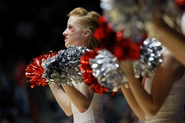 NC State Wolfpack vs. Wisconsin Badgers - 11/27/2018 Free Pick & CBB Betting Prediction