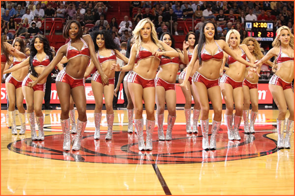 Detroit vs. Miami - 12-22-2015 Free Pick & NBA Handicapping Lines Preview
