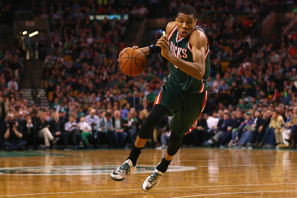Golden State Warriors vs. Milwaukee Bucks- 12/7/2018 Free Pick & NBA Betting Prediction