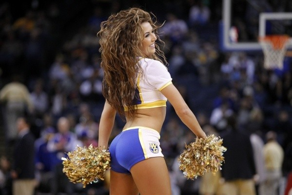 Houston Rockets vs. Golden State Warriors - 4/18/2016 Free Pick & Game 2 Betting Prediction