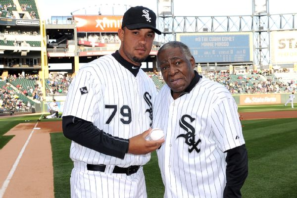 2016 Chicago White Sox Predictions | MLB Betting Season Preview & Odds