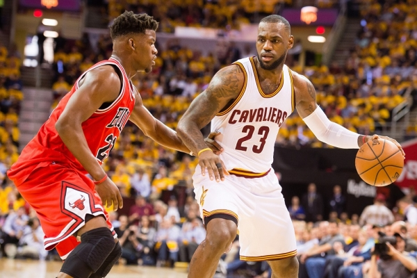 Detroit Pistons vs. Cleveland Cavaliers – 4/13/2016 Free Pick & NBA Betting Prediction