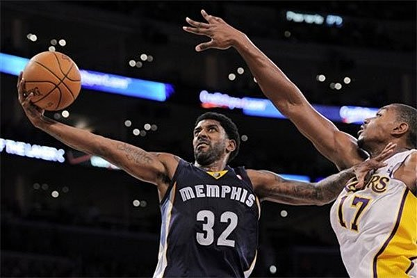San Antonio Spurs vs. Memphis Grizzlies – 3/28/2016 Free Pick & NBA Betting Prediction