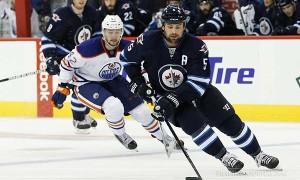Vegas Golden Knights vs. Winnipeg Jets - 3/6/2020 Free Pick & NHL Betting Prediction