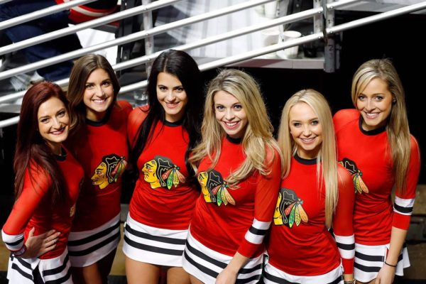 2017 NHL Futures Betting – Stanley Cup Odds & Predictions 10/6/2016