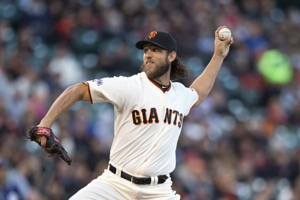 Colorado Rockies vs. San Francisco Giants - 7/5/2016 Free Pick & MLB Betting Prediction