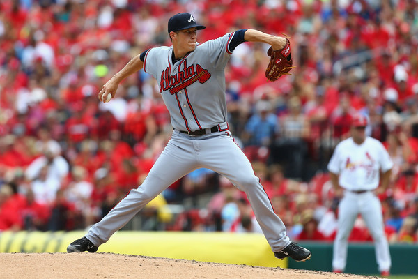 New York Mets vs. Atlanta Braves - 6/23/2016 Free Pick & MLB Betting Prediction