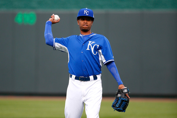 Oakland Athletics vs. Kansas City Royals - 9/14/2016 Free Pick & MLB Betting Prediction