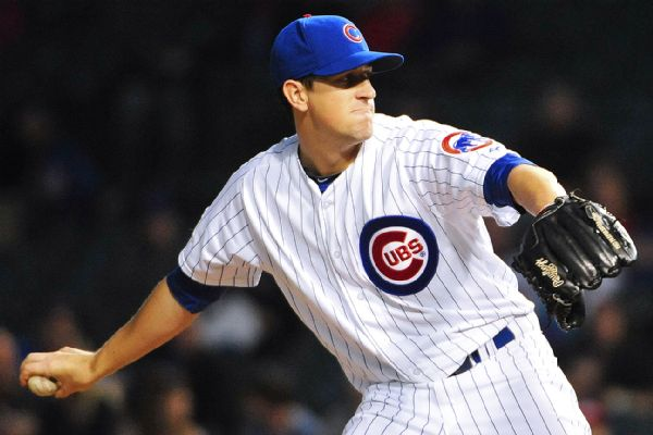 Texas Rangers vs. Chicago Cubs - 7/15/2016 Free Pick & MLB Betting Prediction