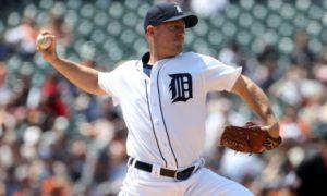 Chicago White Sox vs. Detroit Tigers - 8/12/2020 Free Pick & MLB Betting Prediction