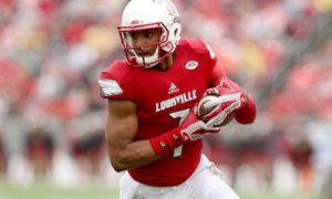 Syracuse Orange vs. Louisville Cardinals - 11/23/2019 Free Pick &Mississippi State Bulldogs vs. Louisville Cardinals - 12/30/2019 Free Pick & Music City Bowl Betting Prediction CFB Betting Prediction