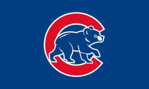 2020 Chicago Cubs Predictions | MLB Betting Season Preview & Odds