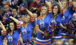 Minnesota Wild vs. Edmonton Oilers - 2/21/2020 Free Pick & NHL Betting Prediction