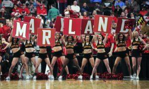 Northwestern Wildcats vs. Maryland Terrapins - 2/18/2020 Free Pick & CBB Betting Prediction
