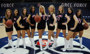 Gonzaga Bulldogs vs. St. Mary's Gaels – 1/16/2021 Free Pick & CBB Betting Prediction