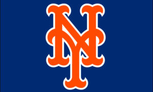 2020 New York Mets Predictions | MLB Betting Season Preview & Odds