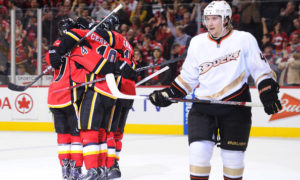 Boston Bruins vs. Calgary Flames - 2/21/2020 Free Pick & NHL Betting Prediction