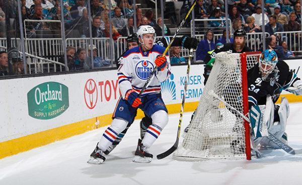 Columbus Blue Jackets vs. Edmonton Oilers – 3/21/2019 Free Pick & NHL Betting Prediction