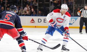 New York Rangers vs. Montreal Canadiens - 2/27/2020 Free Pick & NHL Betting Prediction