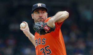 Washington Nationals vs. Houston Astros - 10/23/2019 Free Pick & MLB Betting Prediction