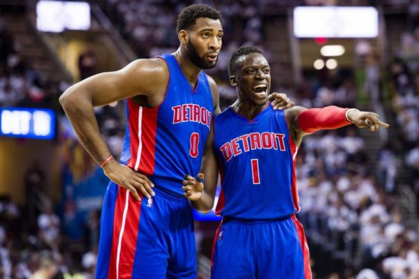 Chicago Bulls vs. Detroit Pistons - 3/9/2018 Free Pick & NBA Betting Prediction
