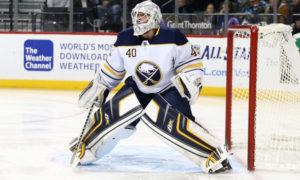 Toronto Maple Leafs vs. Buffalo Sabres - 2/16/2020 Free Pick & NHL Betting Prediction