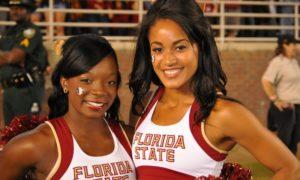 Pitt Panthers vs. Florida State Seminoles - 2/18/2020 Free Pick & CBB Betting Prediction